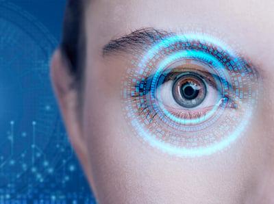 close-up-eye-scanning